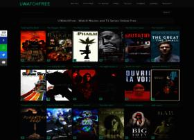 Uwatchfree.cz thumbnail