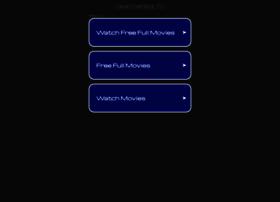 Uwatchfree To At Wi Uwatchfree Watch Movies And Tv Series Online Free