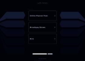 Uzb.news thumbnail