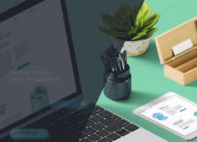 Uzbekistan24.uz thumbnail