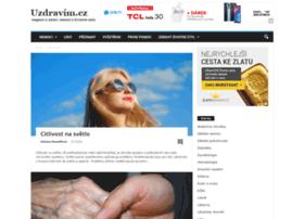 Uzdravim.cz thumbnail