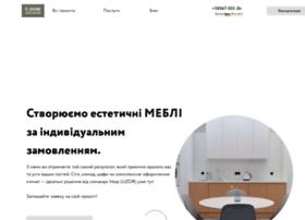 Uzor.org.ua thumbnail