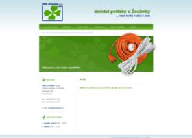 Uzouzelky.cz thumbnail