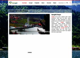 Uzungol.co thumbnail