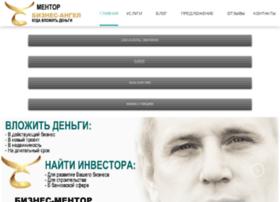 V-demin.ru thumbnail