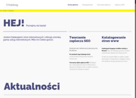V-katalog.pl thumbnail