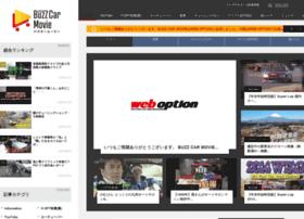 V-opt.co.jp thumbnail