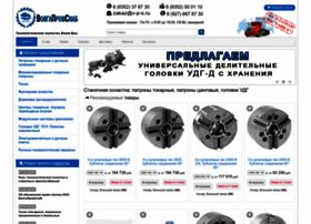 V-p-s.ru thumbnail