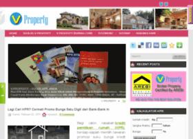 V-property.info thumbnail