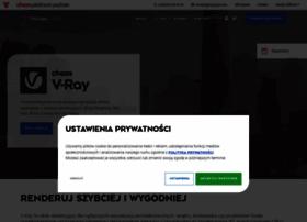 V-ray.pl thumbnail