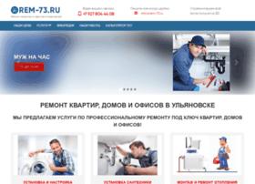 V-remontik.ru thumbnail