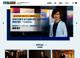 V-tsushin.jp thumbnail