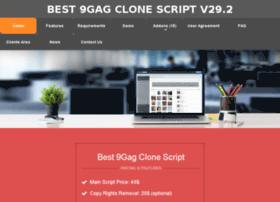 V6.best9gagclonescript.com thumbnail