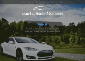 V8assurances.fr thumbnail