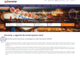 Vacanta-eurotrip.ro thumbnail