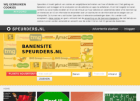 Vacaturekrant.nhd.nl thumbnail