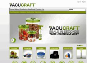 Vacucraft.net thumbnail