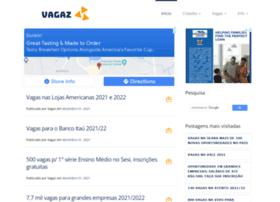 Vagazsp.com.br thumbnail