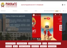 Vags.ru thumbnail