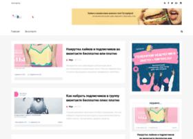 Vahkontakt.ru thumbnail