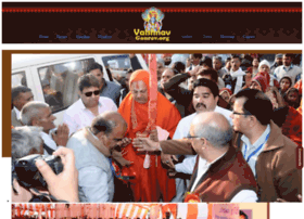 Vaishnavgaurav.org thumbnail