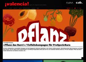 Valencia.ch thumbnail