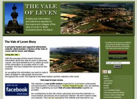Valeofleven.org.uk thumbnail