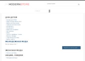 Valeri-style.com.ua thumbnail