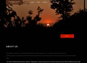 Valleyofbirds.in thumbnail