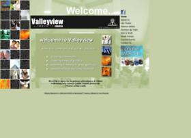 Valleyviewpc.org thumbnail