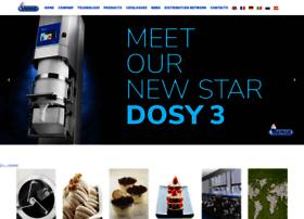 Valmar.eu thumbnail
