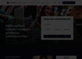 Valmennuskeskus.fi thumbnail