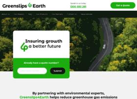 ctp green slip comparison - DriverLayer Search Engine