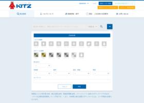 Valvekitz.net thumbnail