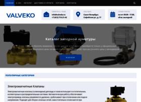 Valveko.ru thumbnail