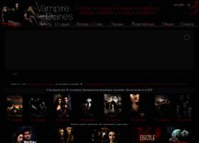 Vampiretv.ru thumbnail