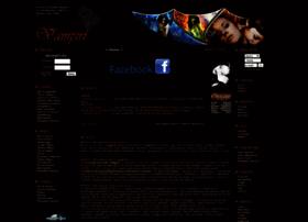 Vampiri.net thumbnail