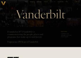 Vanderbilt.edu thumbnail
