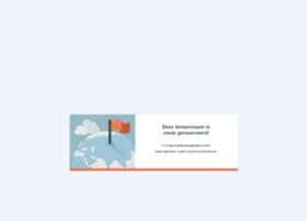 Vanderlaanbouma.nl thumbnail
