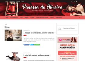 Vanessadeoliveira.net thumbnail