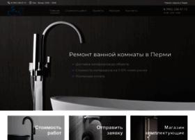 Vanna59.ru thumbnail