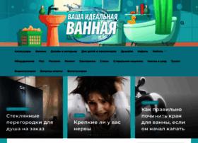Vannayasovety.ru thumbnail