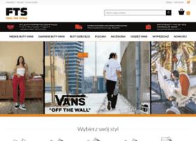 najlepsze buty taniej Najnowsza vans-shop.pl at WI. Buty VANS,sklep,plecaki,authentic,bluzy ...
