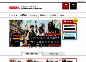 Vantan.co.jp thumbnail