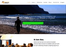 Vanwerknaarpassie.nl thumbnail