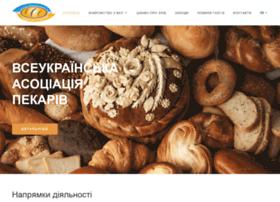 Vap.org.ua thumbnail