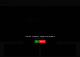 Vapeempire.com.my thumbnail