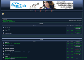 Vaperclub.org thumbnail