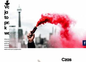 Vapestacja.pl thumbnail