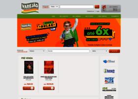 Varejao.com.br thumbnail